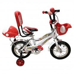 دوچرخه بچگانه وینر سایز 12 مدل 15