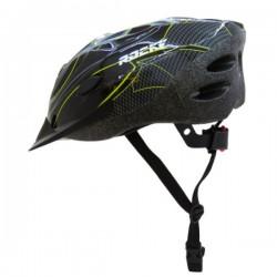 کلاه ایمنی دوچرخه rocky مدل MV18