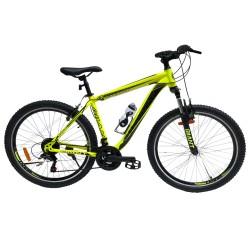 دوچرخه کوهستان GIIANT سایز 26 مدل G9500