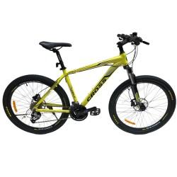 دوچرخه کوهستان کراس سایز 26 مدل EAGLE