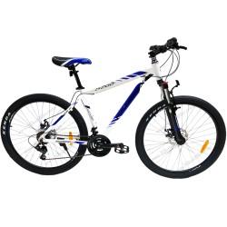 دوچرخه کوهستان فونیکس سایز 27.5 مدل zk200