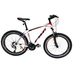 دوچرخه کوهستان فیلا سایز 26 مدل PENTIUM