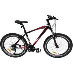 دوچرخه کوهستان فیفا سایز 26 مدل Porter