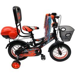 دوچرخه بچگانه المپیا سایز 12 مدل 600