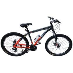 دوچرخه کوهستان گالانت سایز 27.5 مدل G20