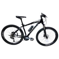 دوچرخه کوهستان اورلورد سایز 27.5 مدل SPIRIT