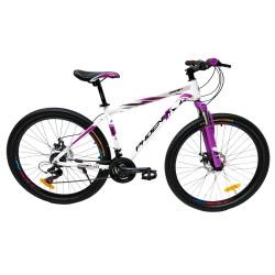دوچرخه کوهستان فونیکس سایز 26 مدل 2601