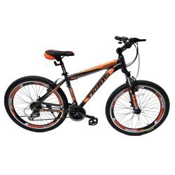 دوچرخه کوهستان TIGRIS سایز 26 مدل Leader