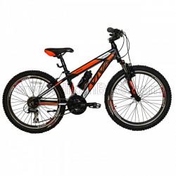 دوچرخه کوهستان ویوا مدل OXYGEN سایز 24