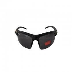 عینک ورزشی مدل ferarri