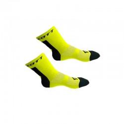 جوراب ورزشی مدل SCOTT