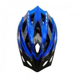 کلاه ایمنی دوچرخه وایب مدل GALAXY