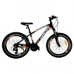 دوچرخه کوهستان فیفا مدل 6000 سایز 24