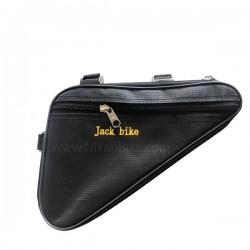 کیف دوچرخه مدل Jack Bike