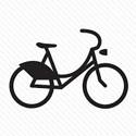 دوچرخه مخصوص بانوان